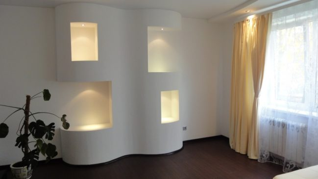 Продается 2-х комнатная квартира в ЗАТО Звёздный Пермский край