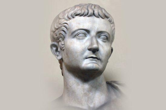 Тиберий Клавдий Нерон
