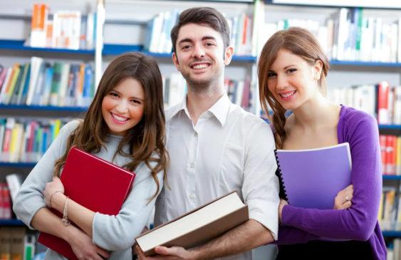 Этот праздник был установлен на Всемирном конгрессе студентов