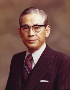 Ли Бьонг Чхуль