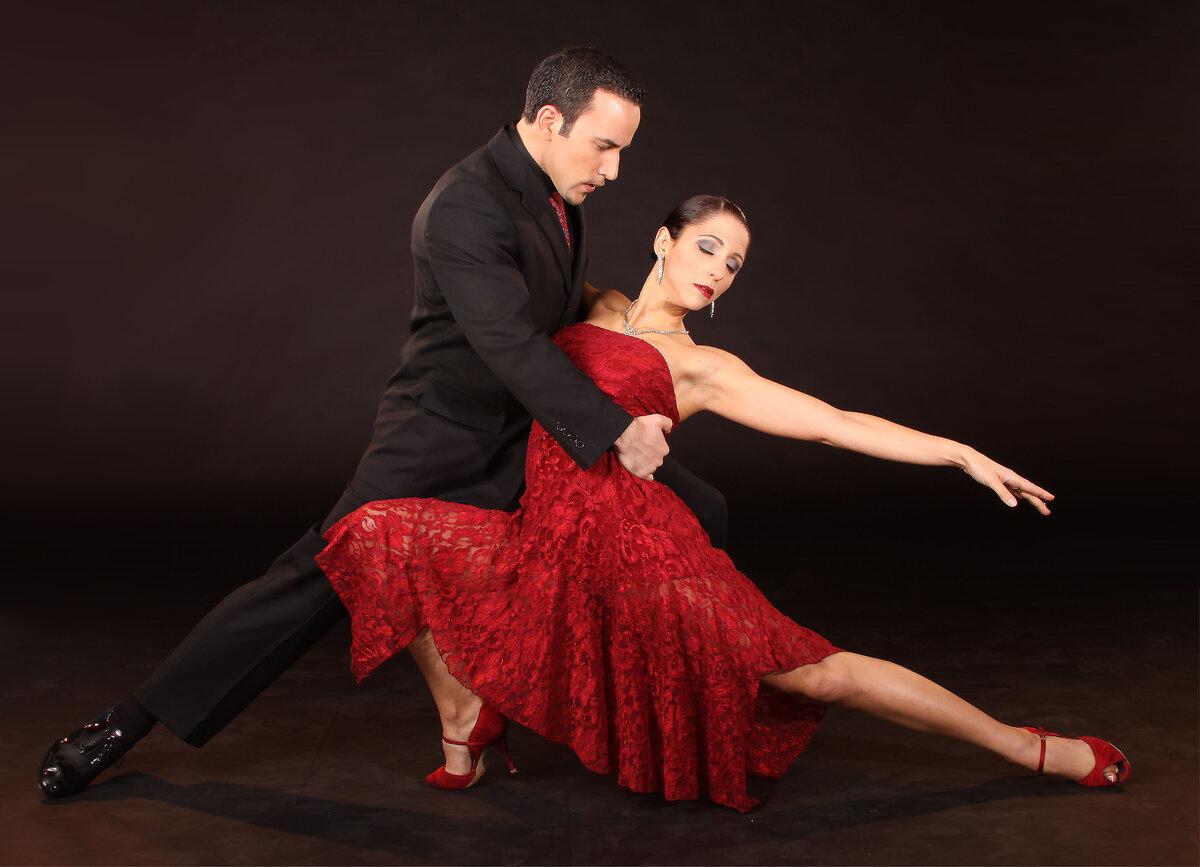 эротичный известные танцы в картинках лепрозория вдали