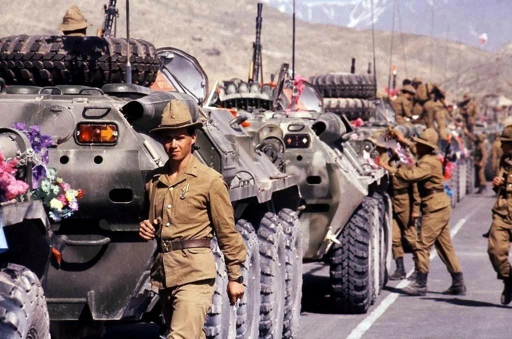 завершена, раны цветные фото советских войск в афганистане чашка изготовлена