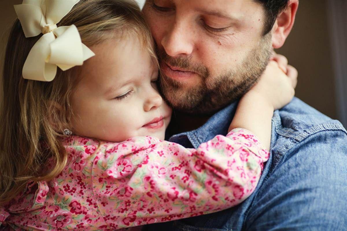 Картинки люблю дочь и мужа