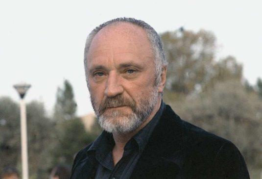 Борис Петрович Химичев