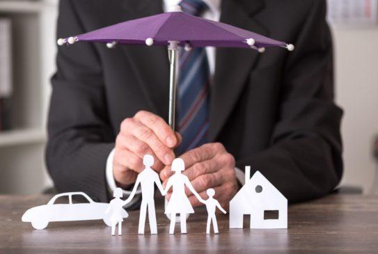 На сегодняшний день страхование является важным сектором как мировой, так и национальной финансовой системы