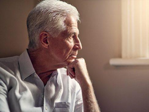 олезнь Альцгеймера – нейродегенеративное заболевание