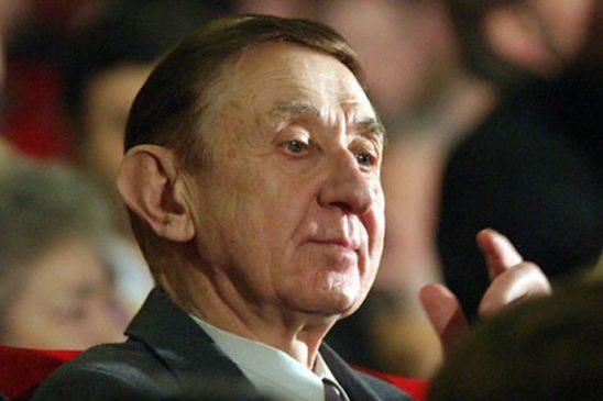 Глеб Анатольевич Скороходов