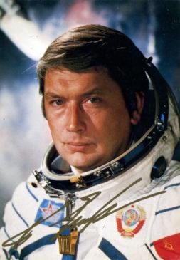 Борис Борисович Егоров