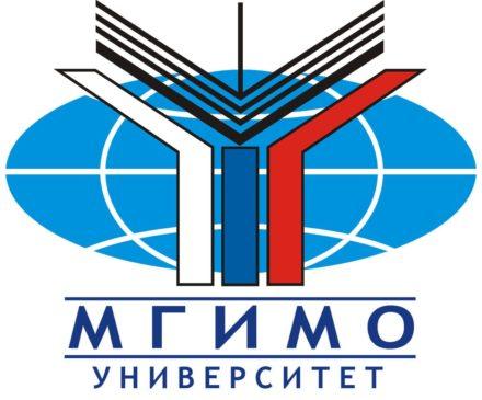 14 октября 1944 г. 76 лет назад День основания МГИМО