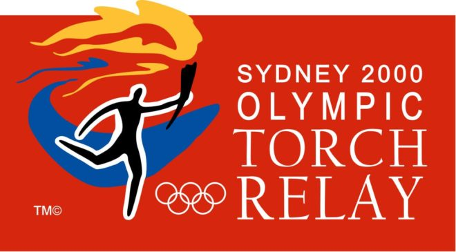 XXVII летние Олимпийские игры в Сиднее (Австралия)