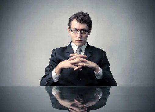 Босс — это работа без отдыха, ответственность за подчиненных, риск и нервотрепка