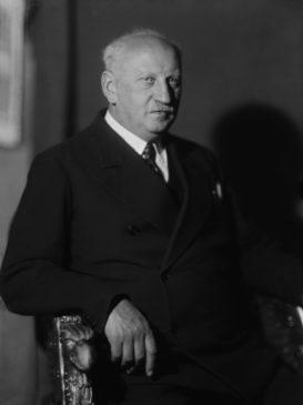 Абрам Федорович Иоффе