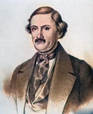 Александр Егорович Варламов