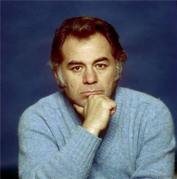 Эмиль Владимирович Лотяну