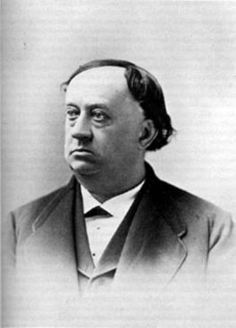 Герман Хаген
