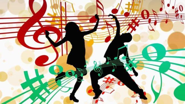 ДК ЗАТО Звёздный объявило о проведении Межмуниципального открытого фестиваля «Большие Танцы»